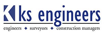 kseng_logo.jpg