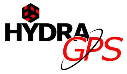 hydragps_logo.jpg