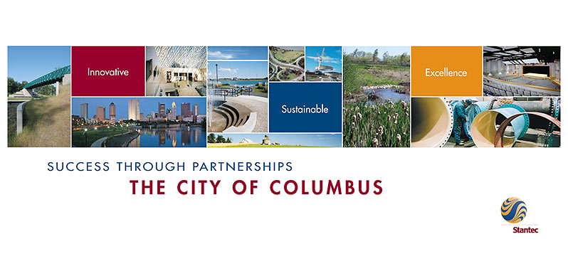 columbus-reception-mailer-page1.jpg