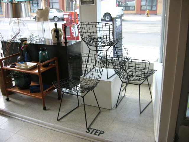bertoia window.JPG