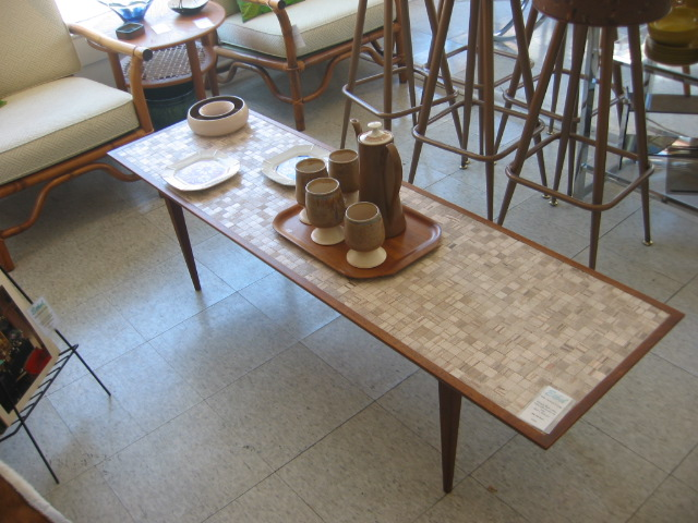 teak tile table.JPG