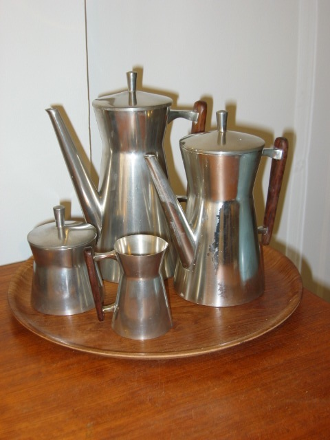 pewter coffee.JPG