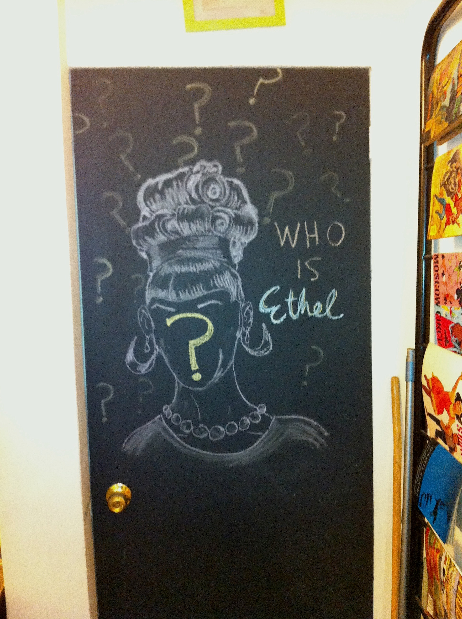 who is ethel?.jpg