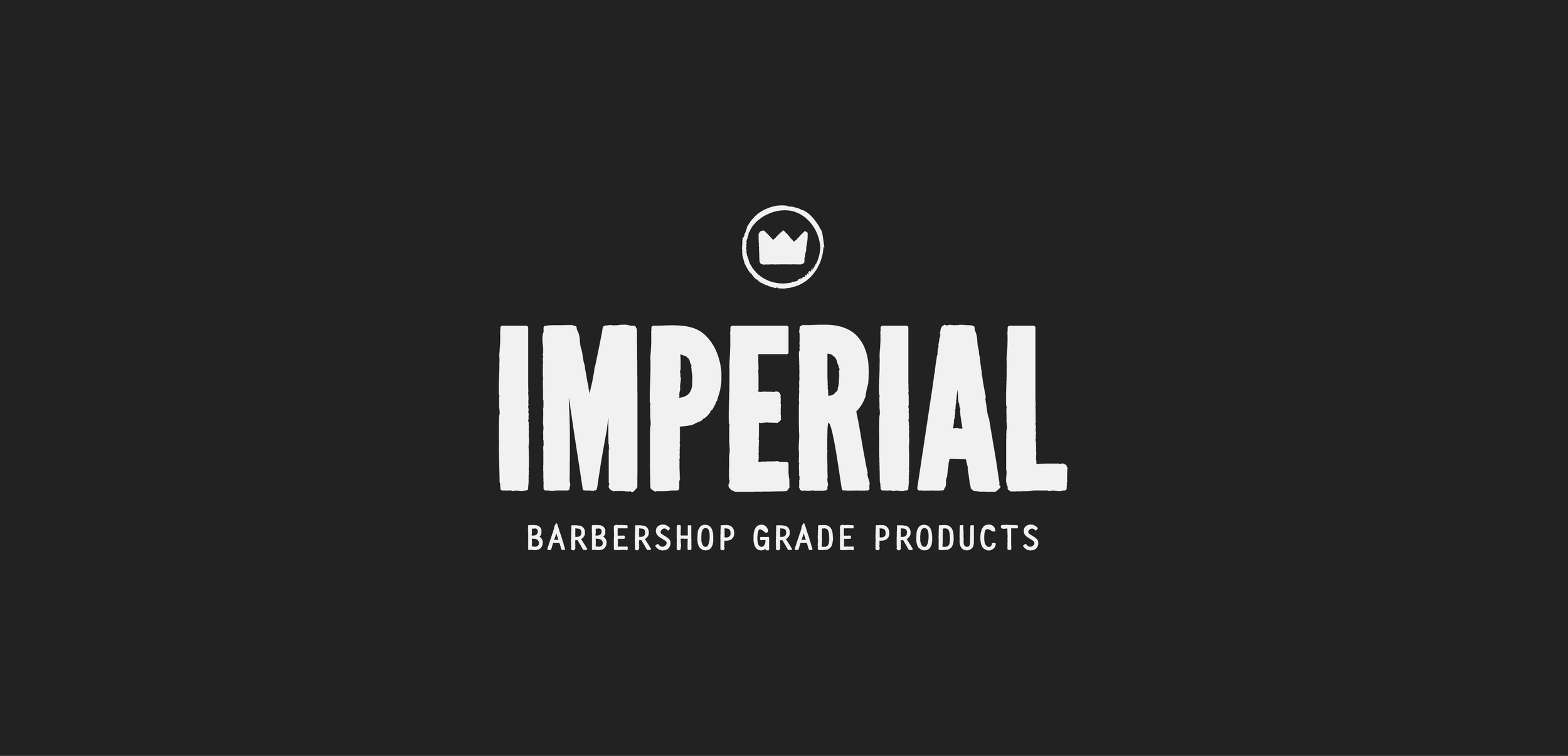 imperial_logo-01.jpg