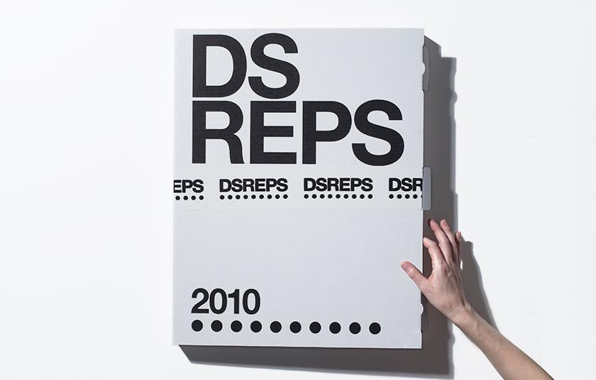 DSREPS_2.jpg