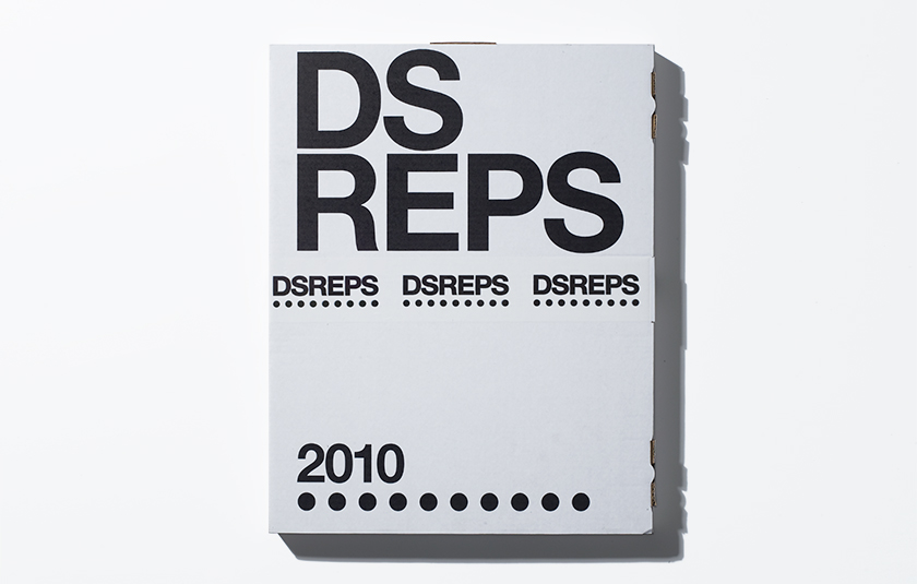 DSREPS_1.jpg
