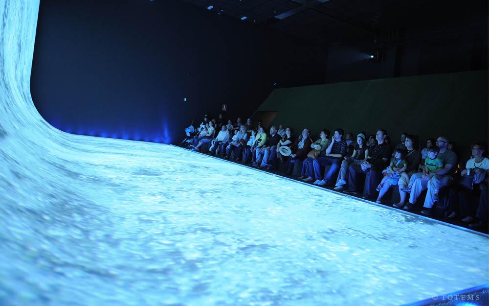 Dutch EXPO Pavilion Zaragoza