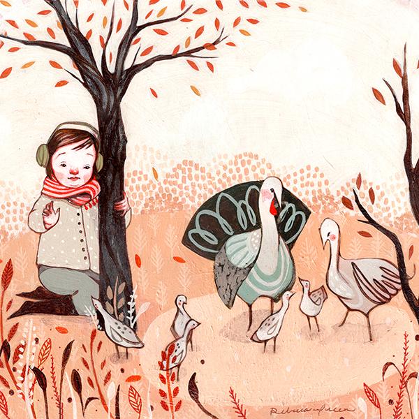 turkeyws.jpg