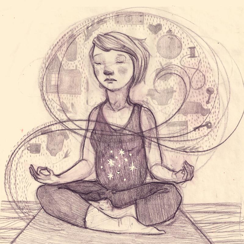 yoga2ws.jpg