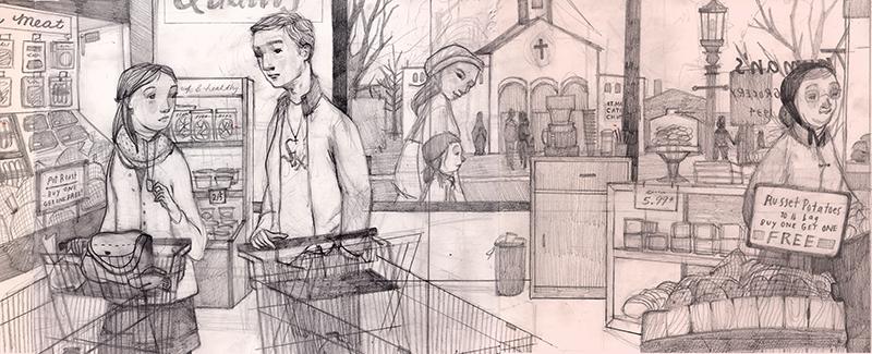 St.Anthonyssketch.jpg