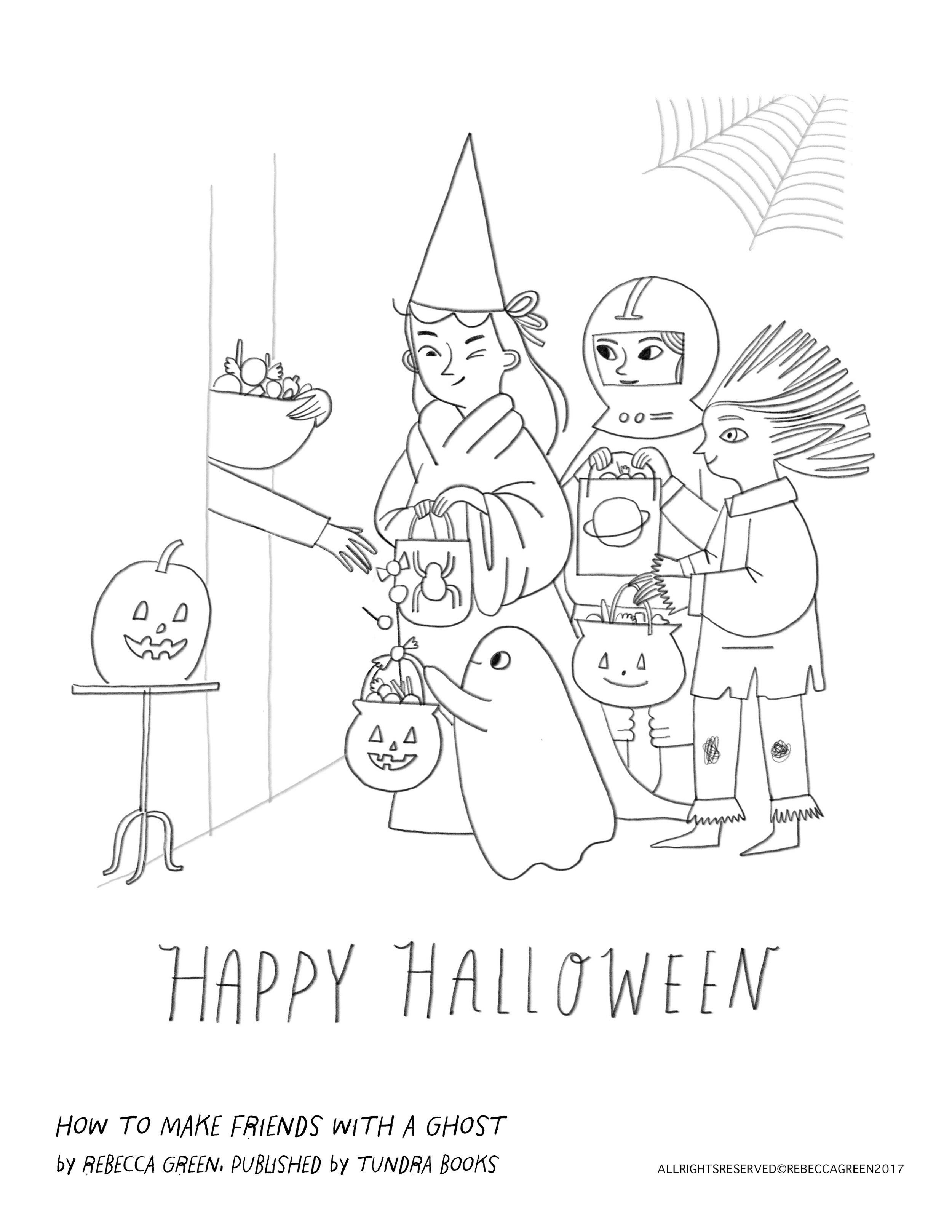 Ghost_HalloweenColoringPage.jpg