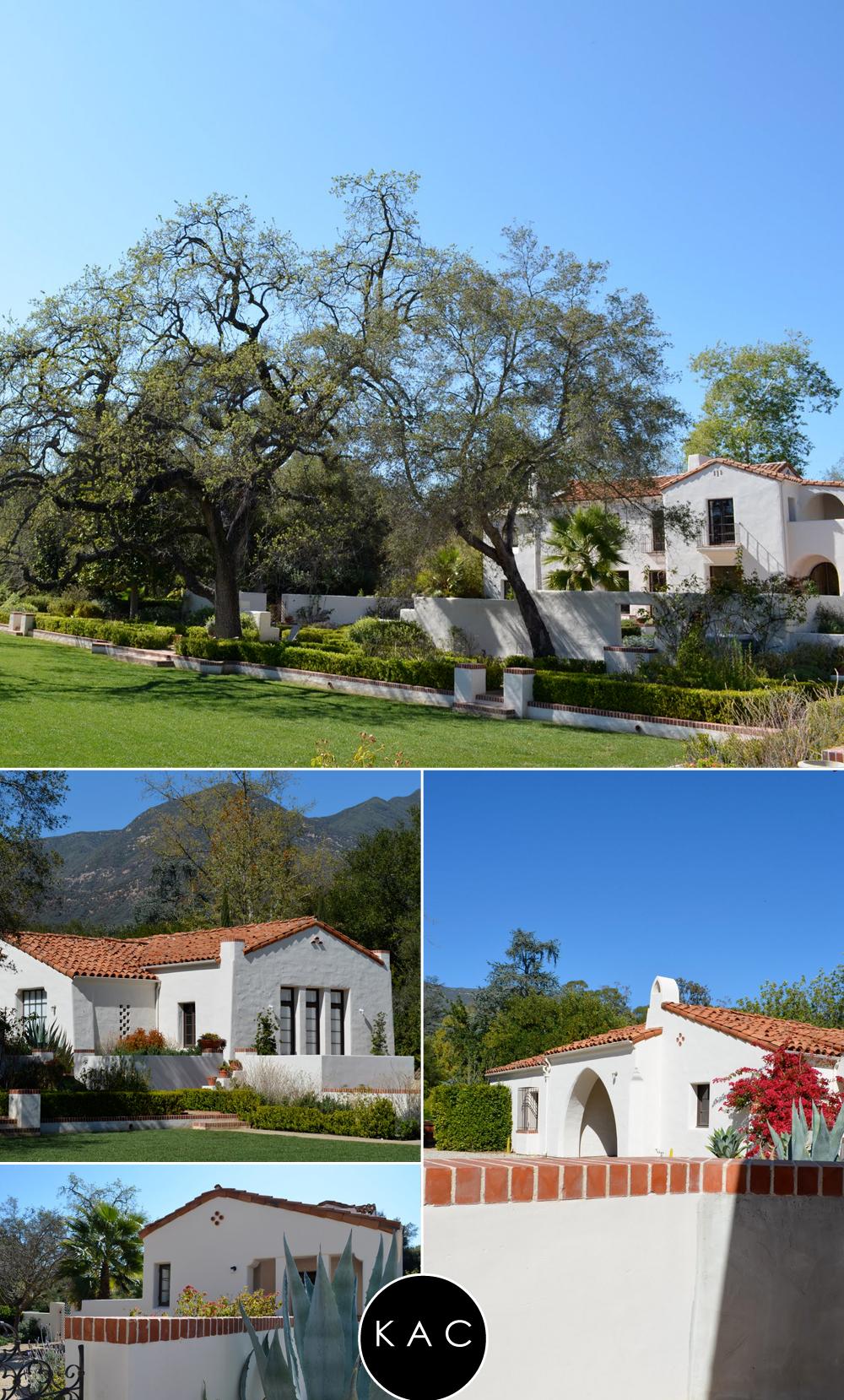 Kevin A. Clark Inc. Architectural Design Blog