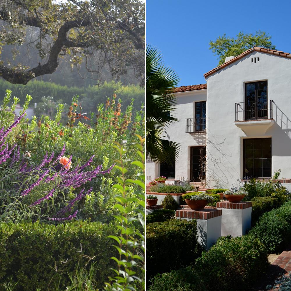 Kevin A. Clark Inc. Architectural Design - El Toro Blog
