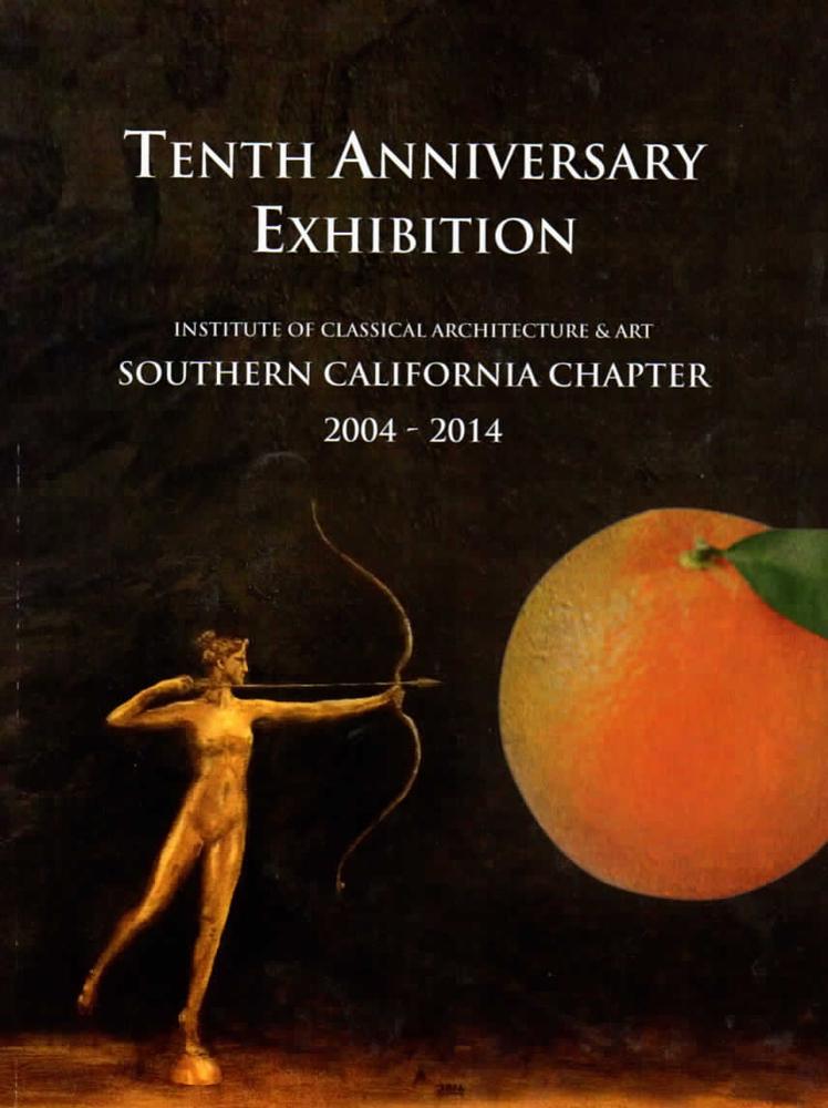 ICAA Ehibition Book001.jpg