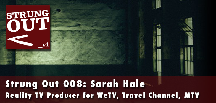 SO_008_SarahHale.png