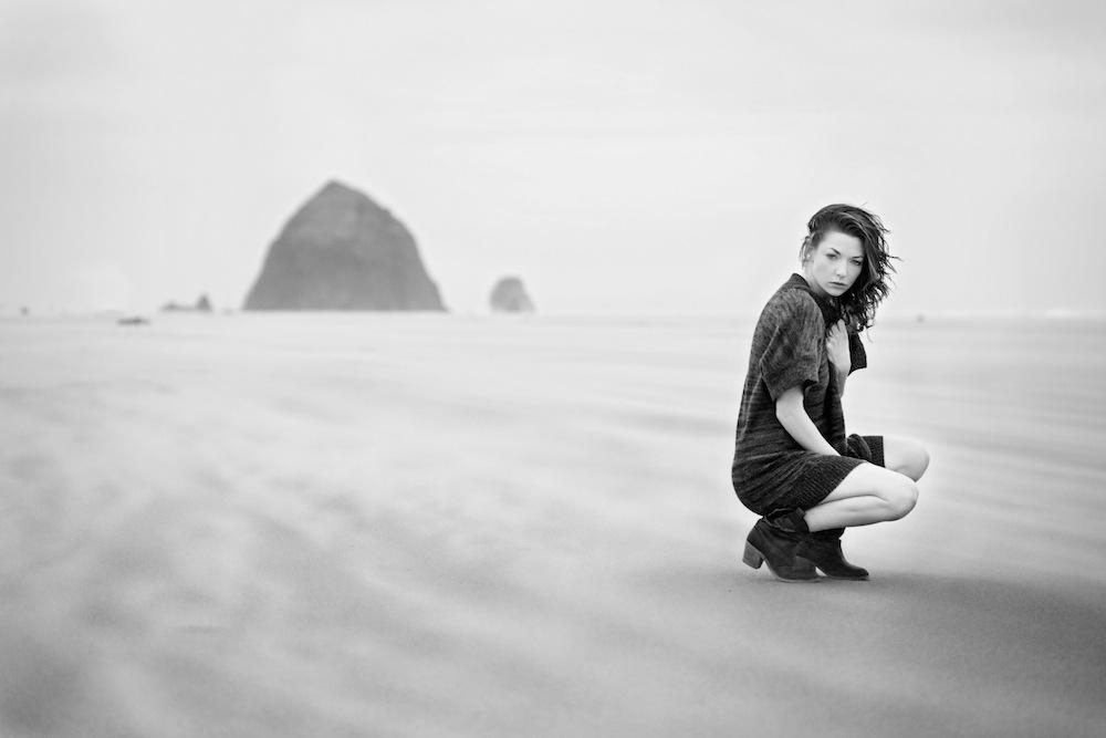MiaAllen-Jylls Photography-12.jpg