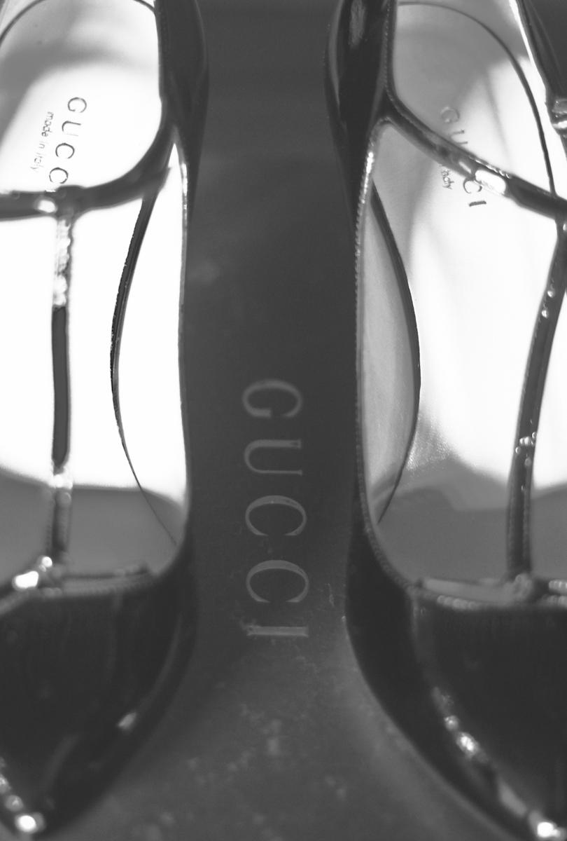 MiaAllen_GucciShoes