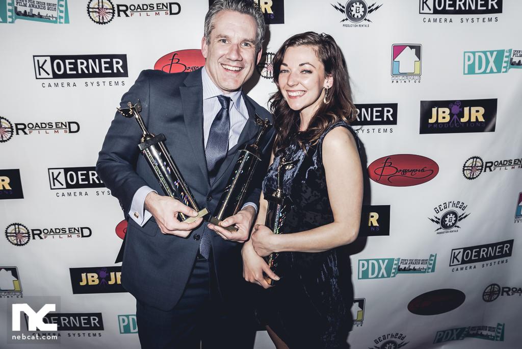 PDX-Indie-Short-Film-Awards-2016-pdxifne-nebcat.com-216.jpg