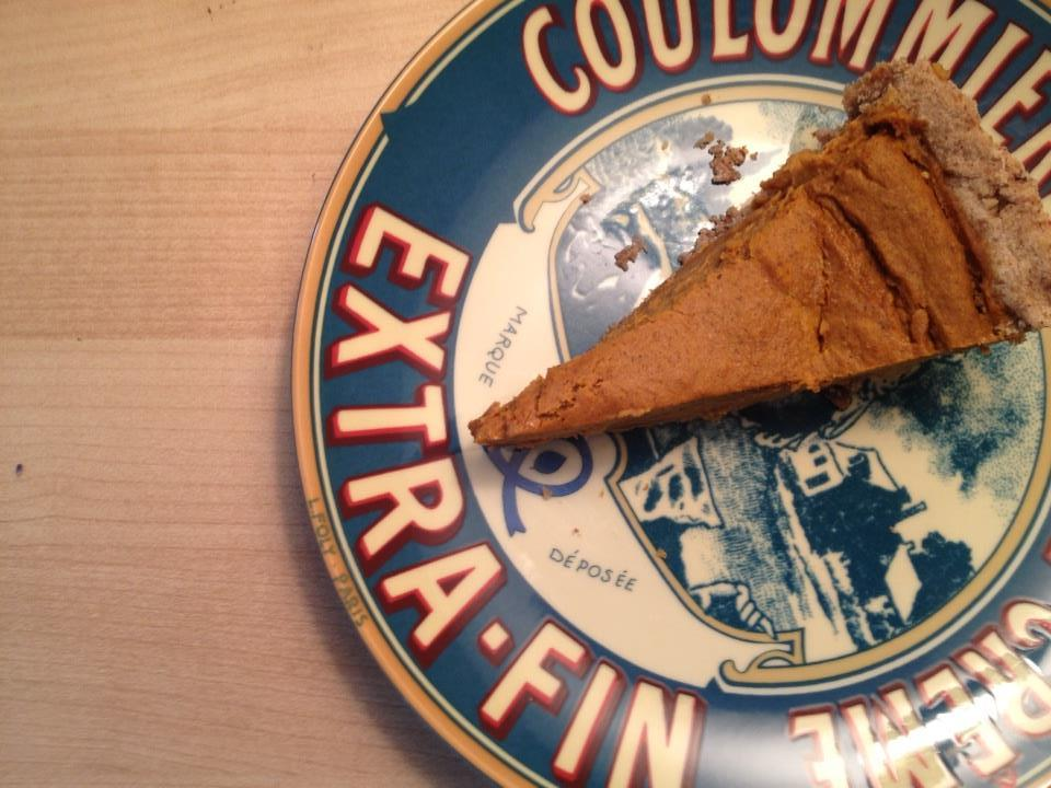 pumpkin pie 1.jpg