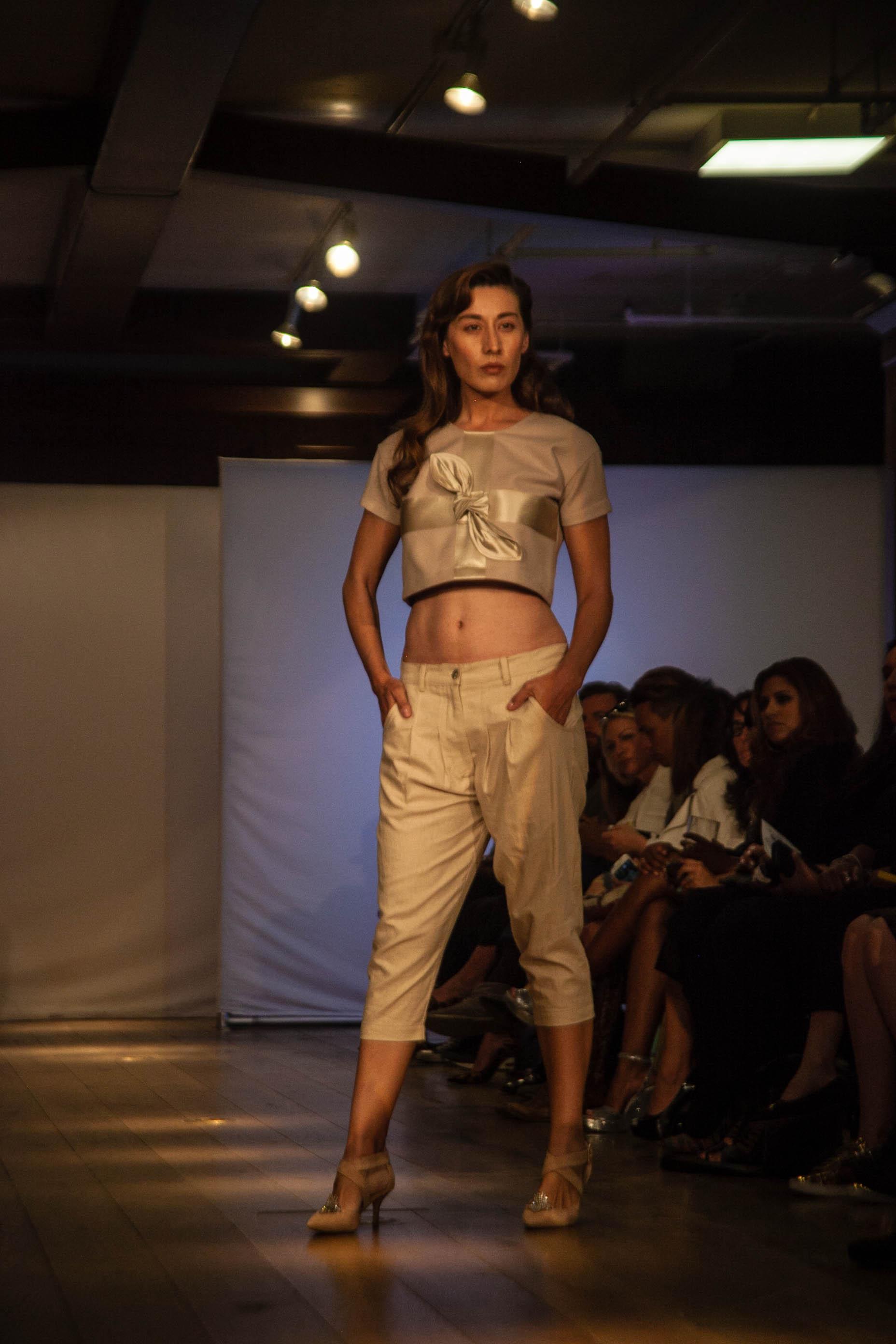 Fashion Week-4.jpg