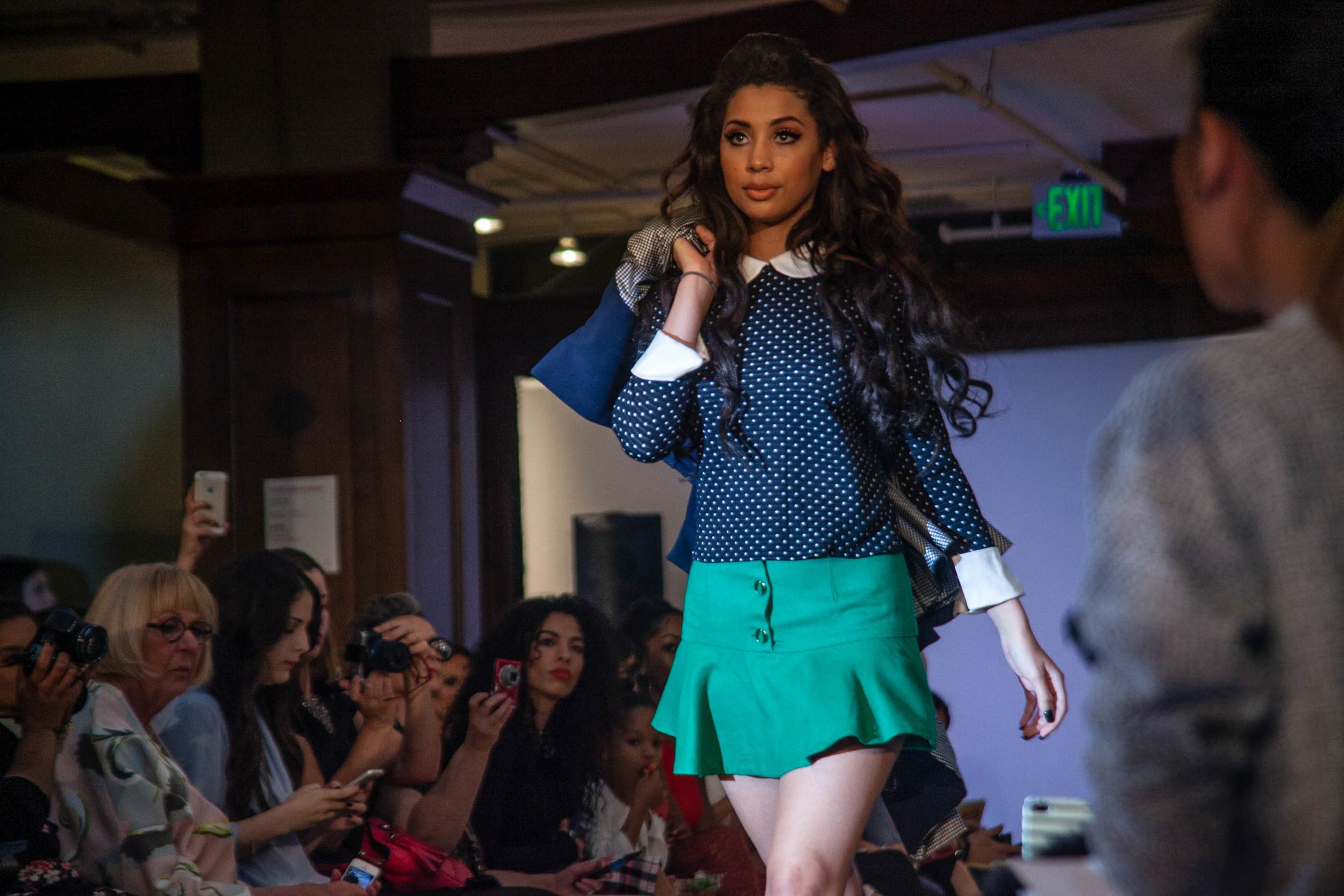 Fashion Week-18.jpg