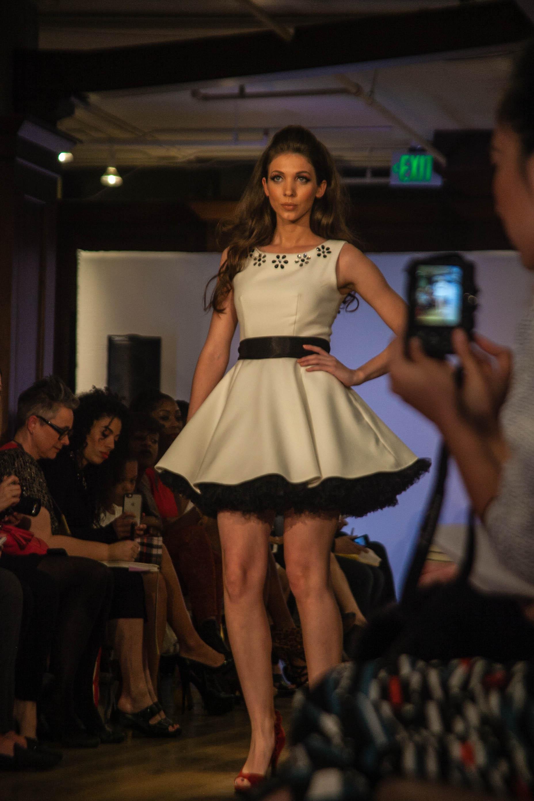 Fashion Week-21.jpg