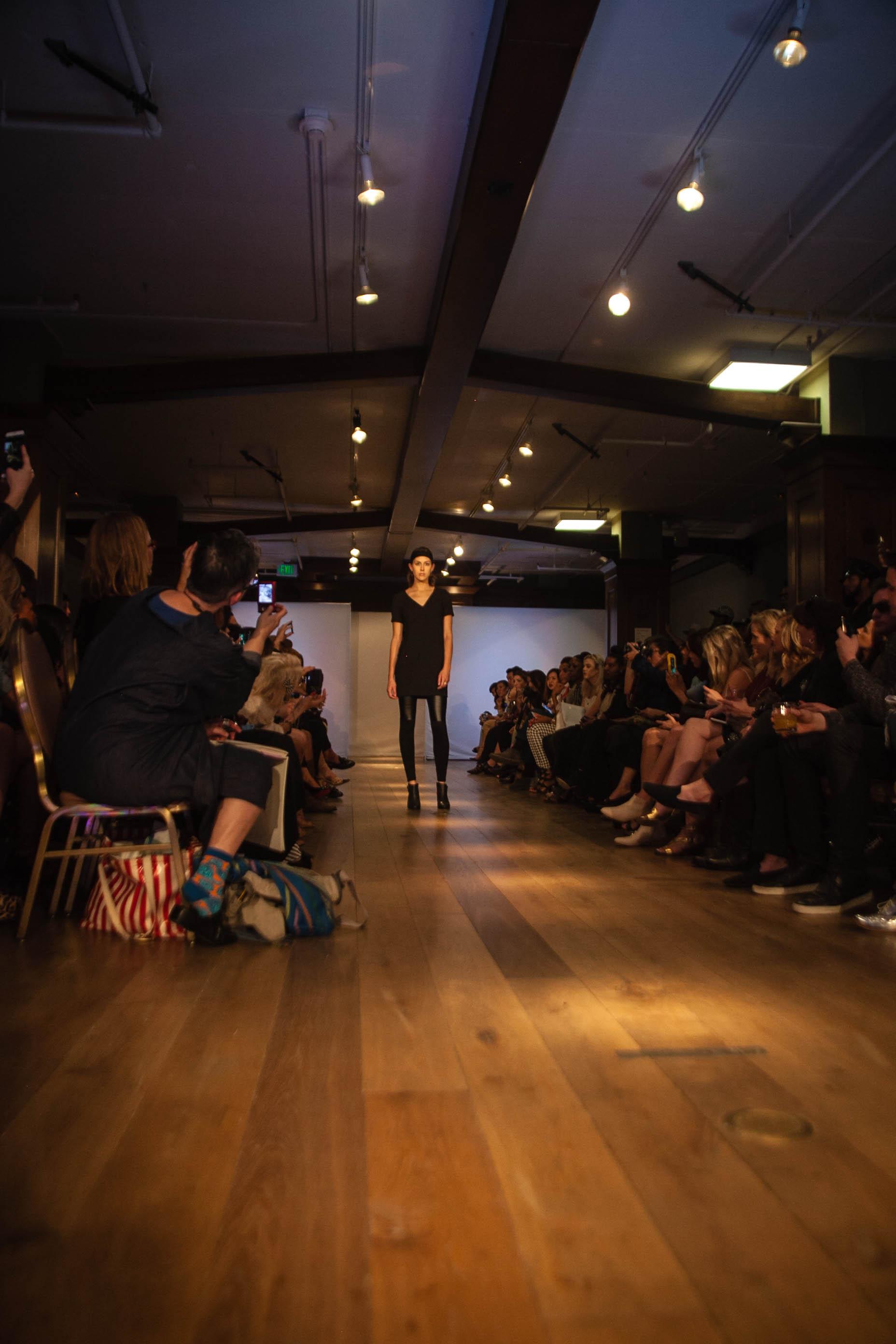 Fashion Week-13.jpg