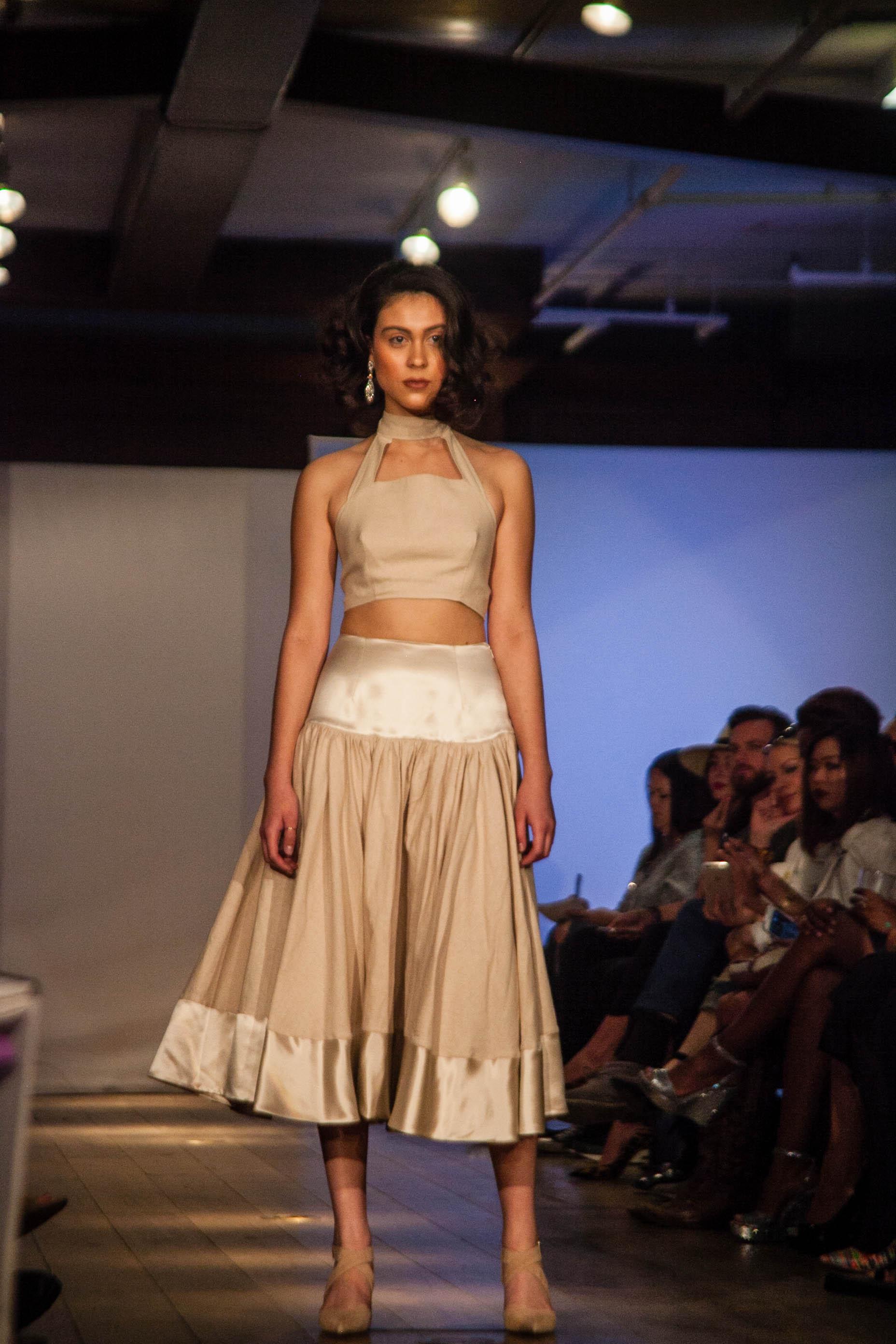 Fashion Week-5.jpg