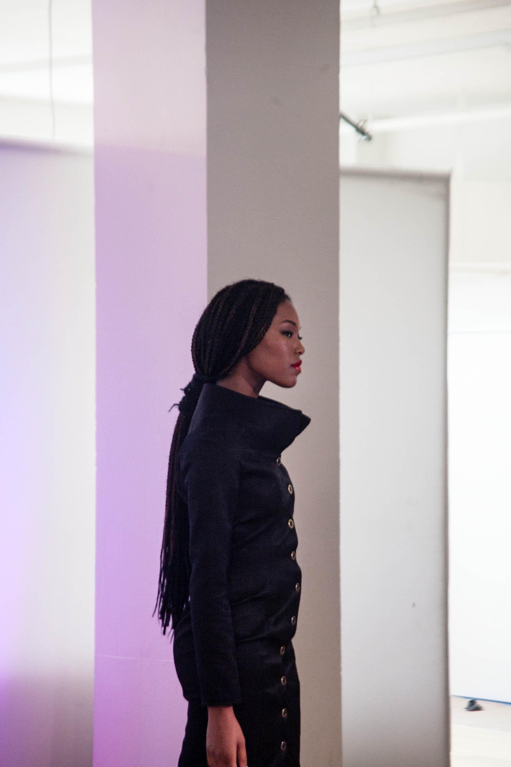 Fashion Week-26.jpg