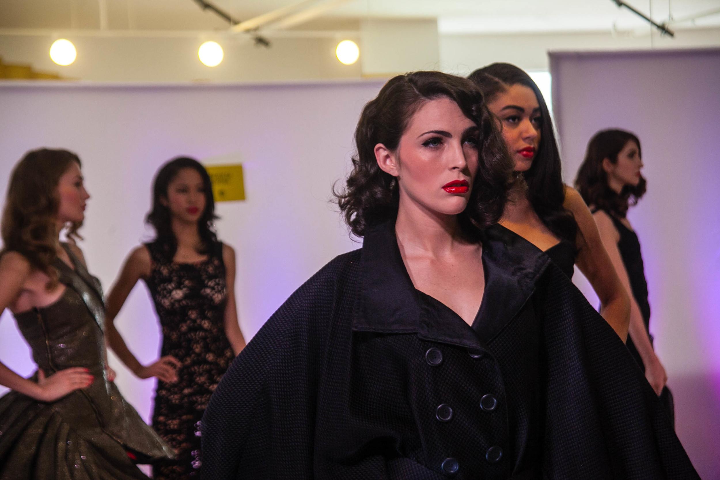 Fashion Week-28.jpg