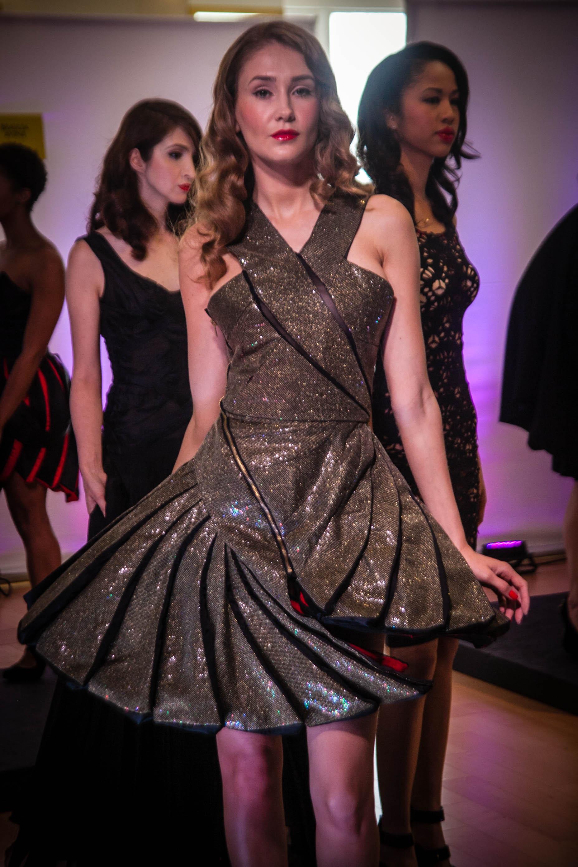Fashion Week-31.jpg