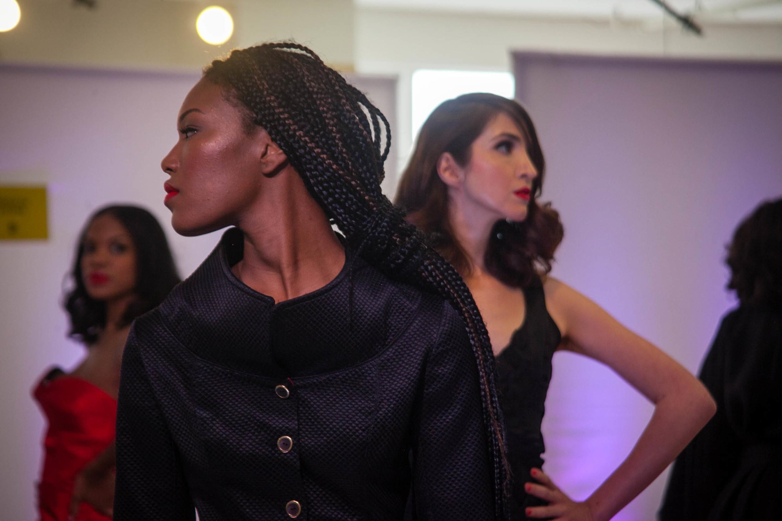 Fashion Week-33.jpg