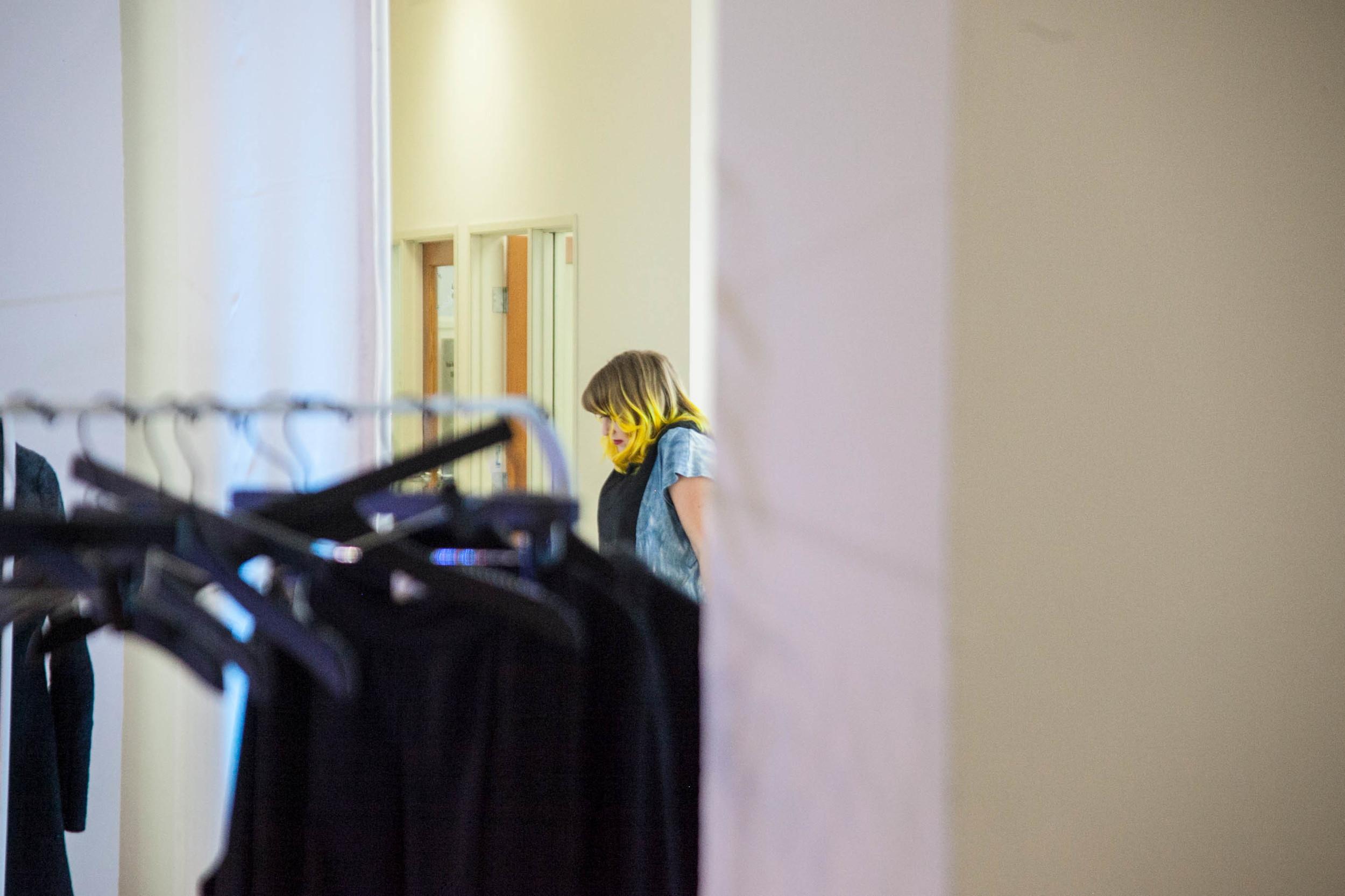 Fashion Week-73.jpg