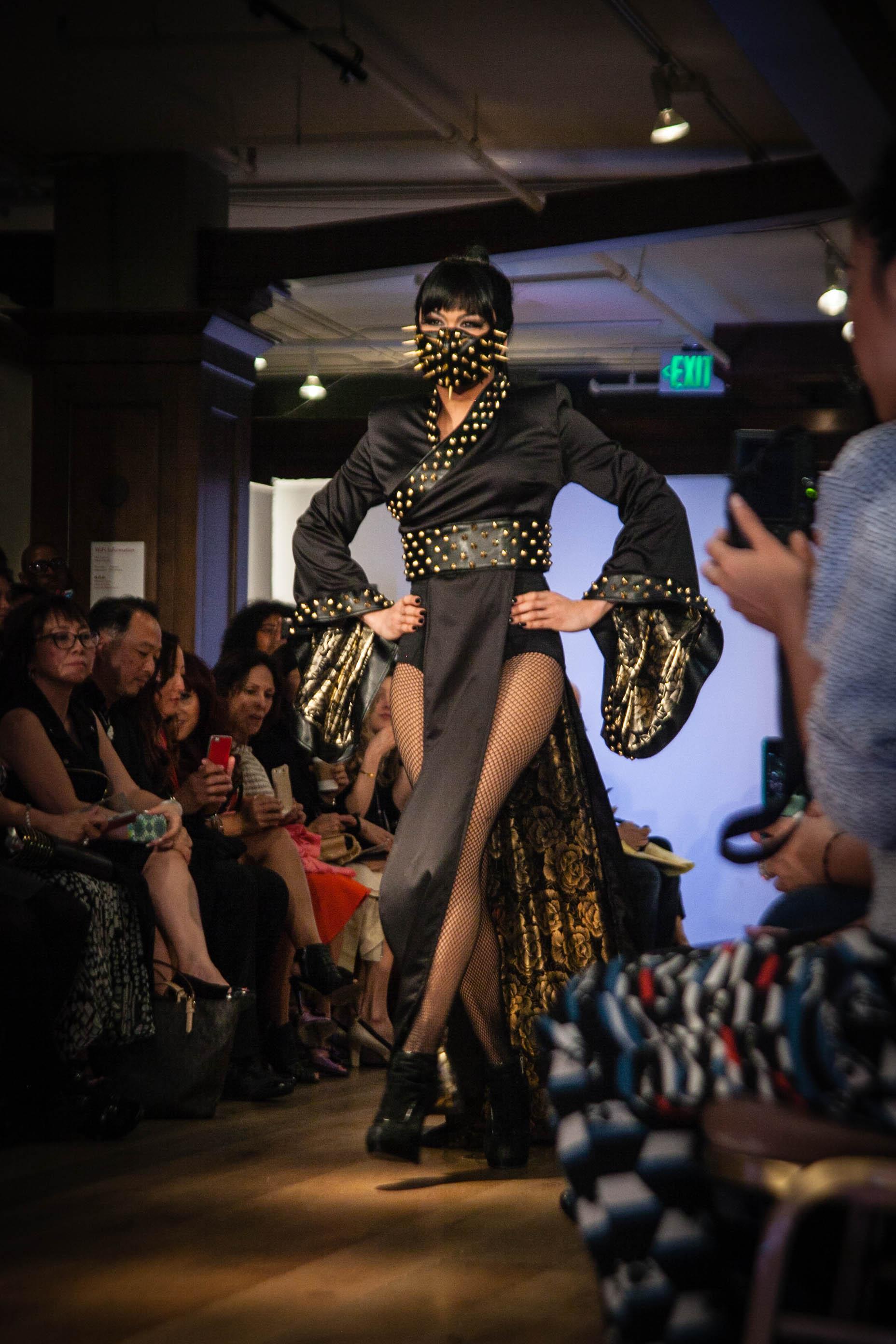 Fashion Week-34.jpg