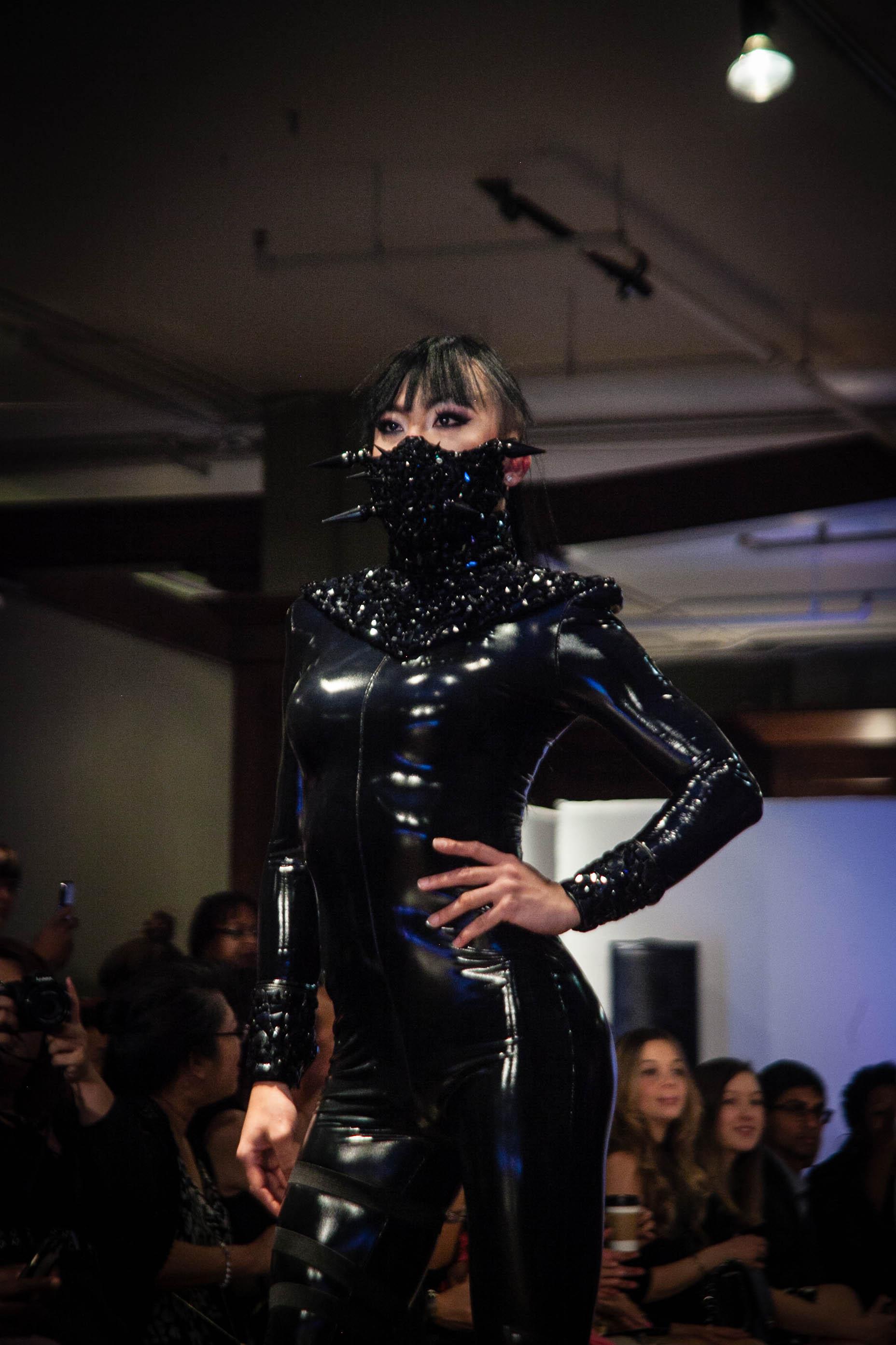 Fashion Week-48.jpg
