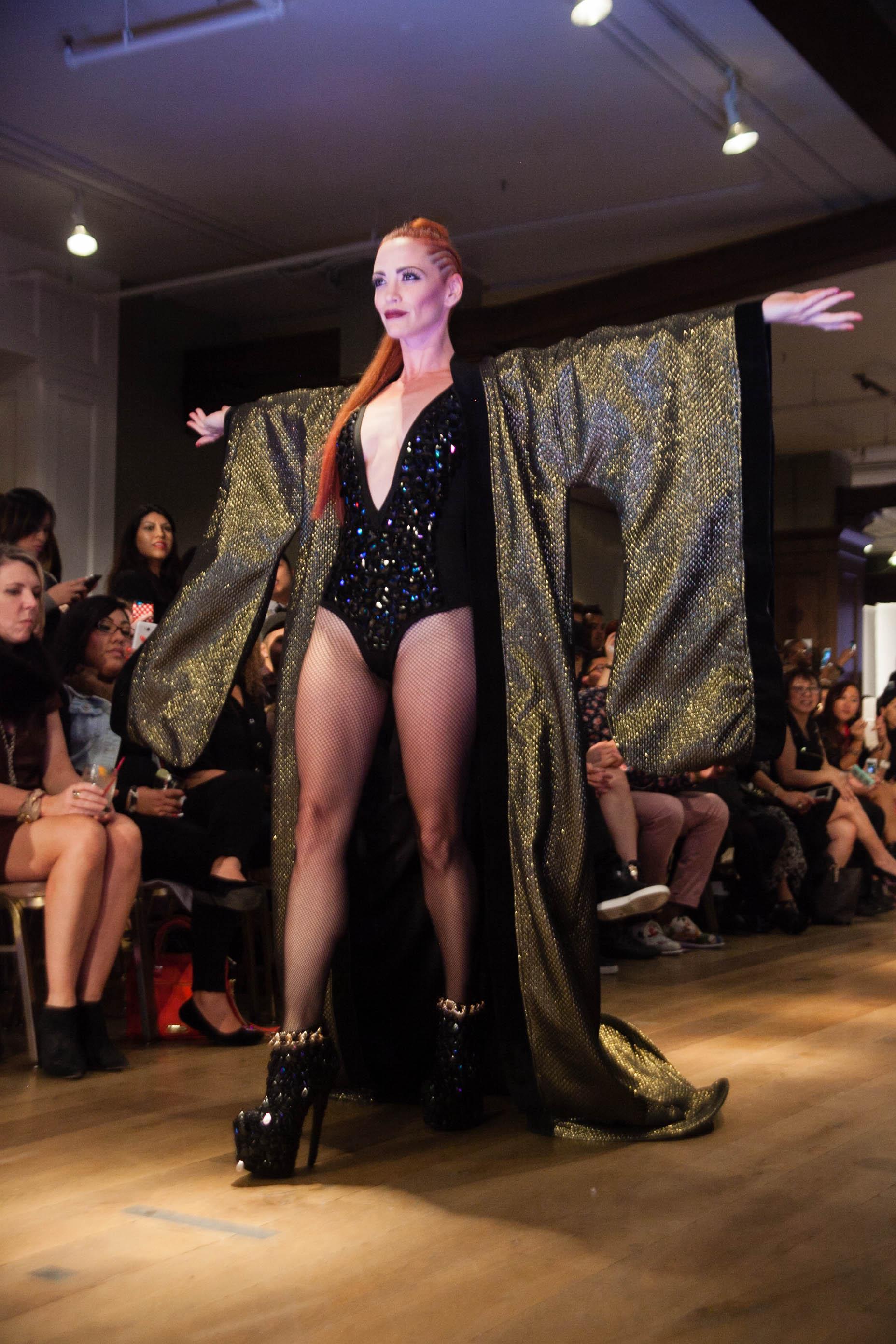 Fashion Week-54.jpg