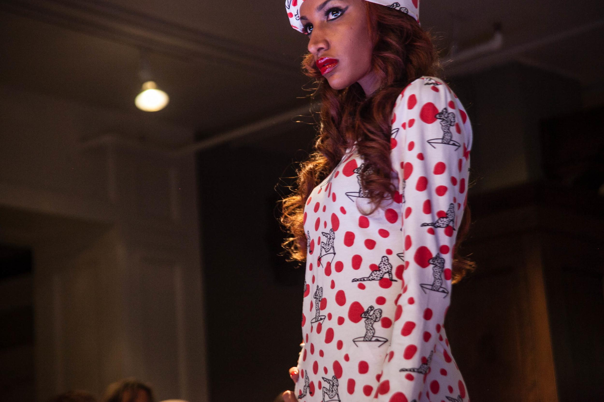 Fashion Week-71.jpg