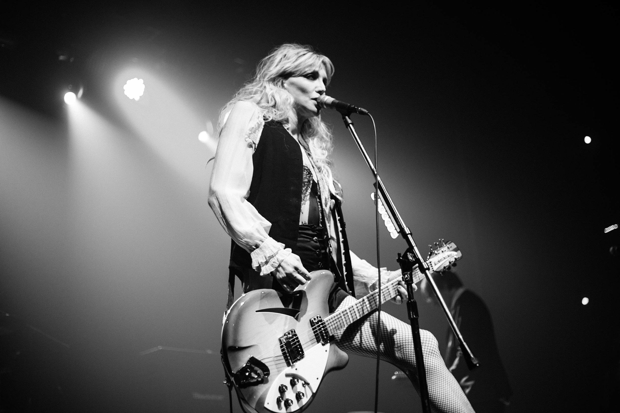 Courtney-14.jpg