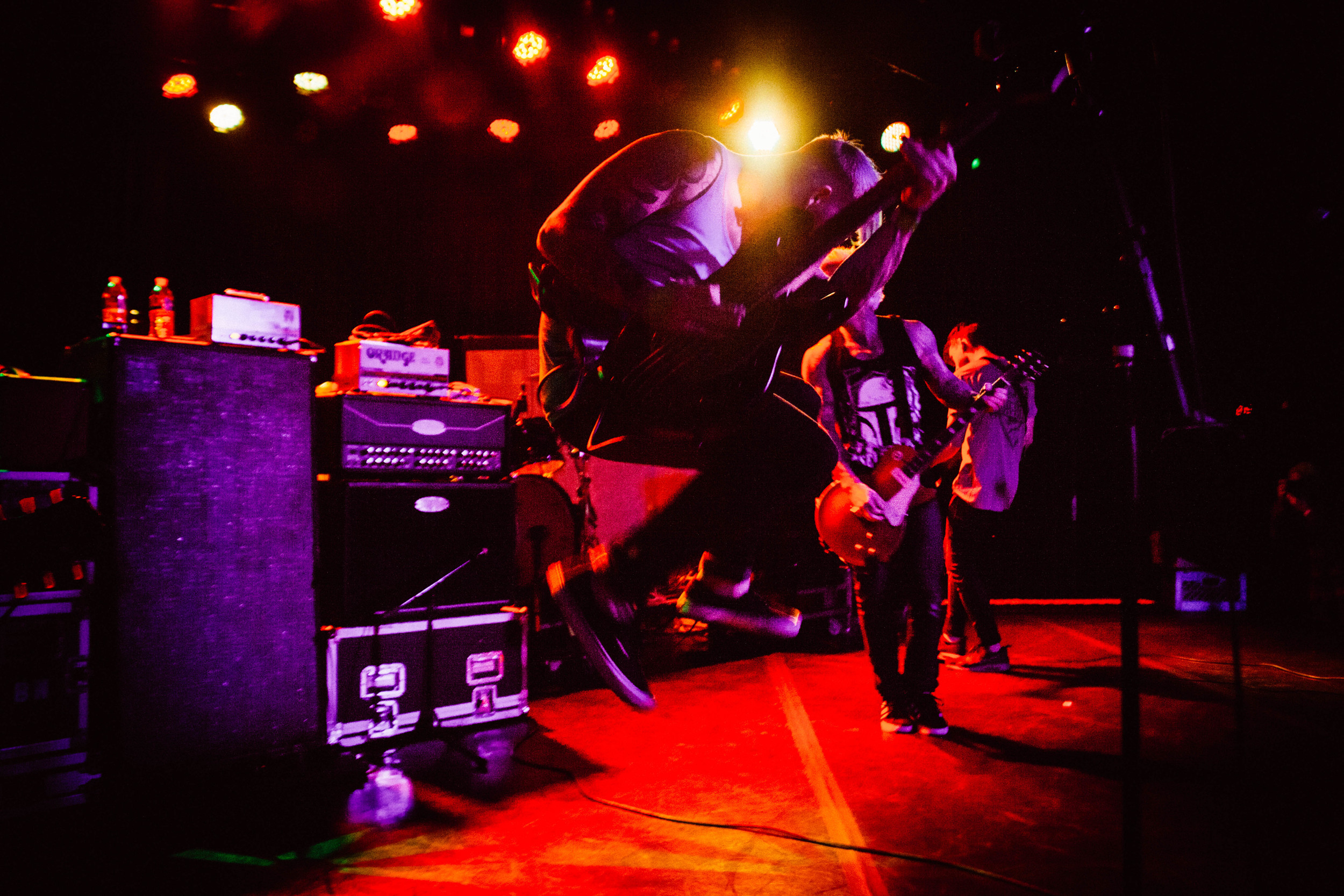 TheAtaris_TheRoxy_LexVoight-11.jpg