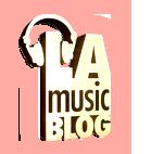 LA_Music_Blog.png