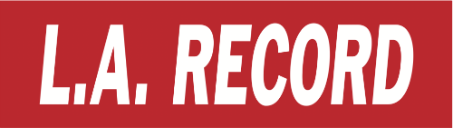 la-record-logo2.png
