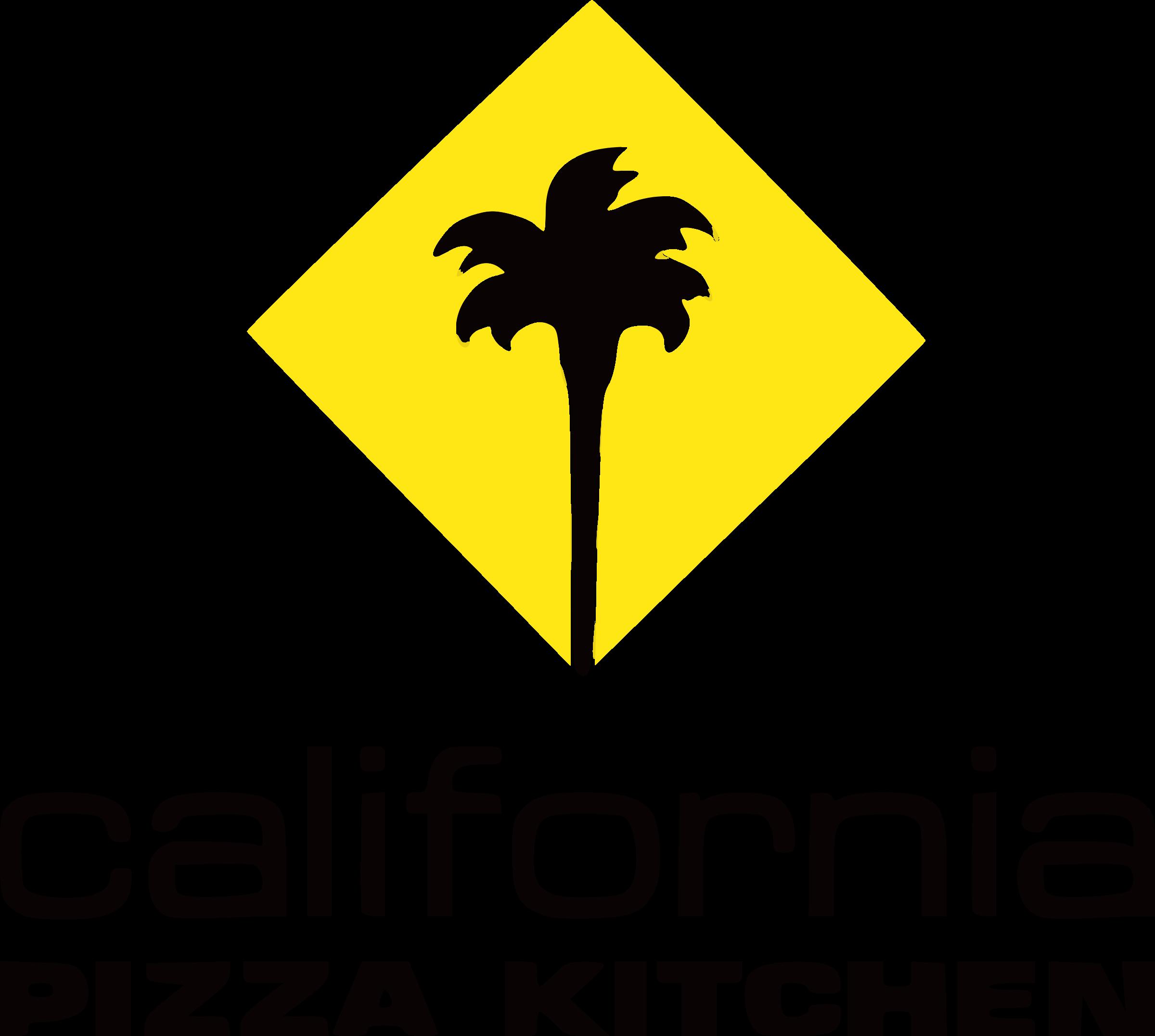 california-pizza-kitchen-1-logo-png-transparent.png
