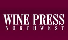 winepress.jpg