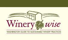 winerywise.jpg