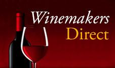winemakersdirect.jpg