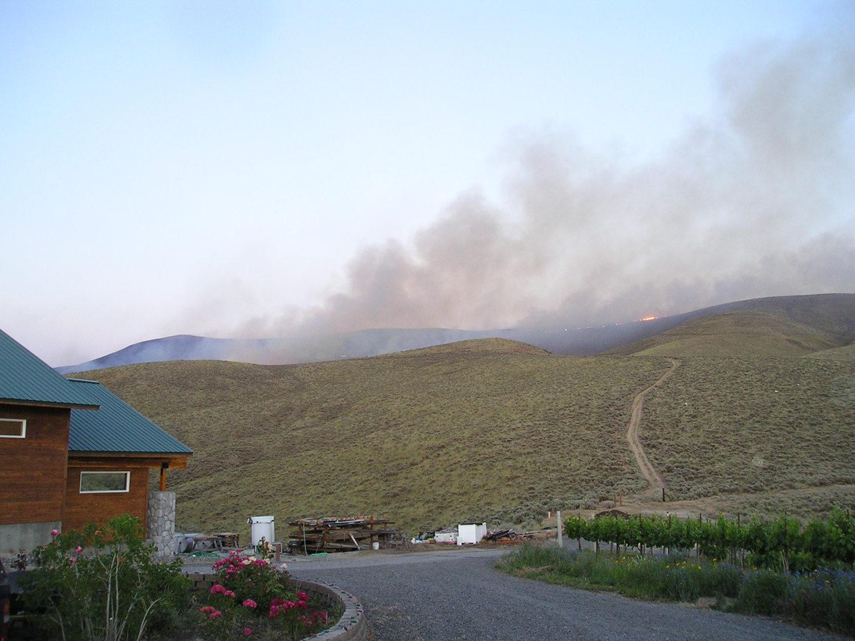 may 2005 fire.jpg