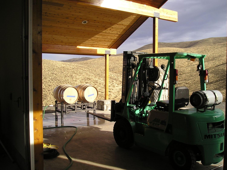 barrel cleaning.JPG