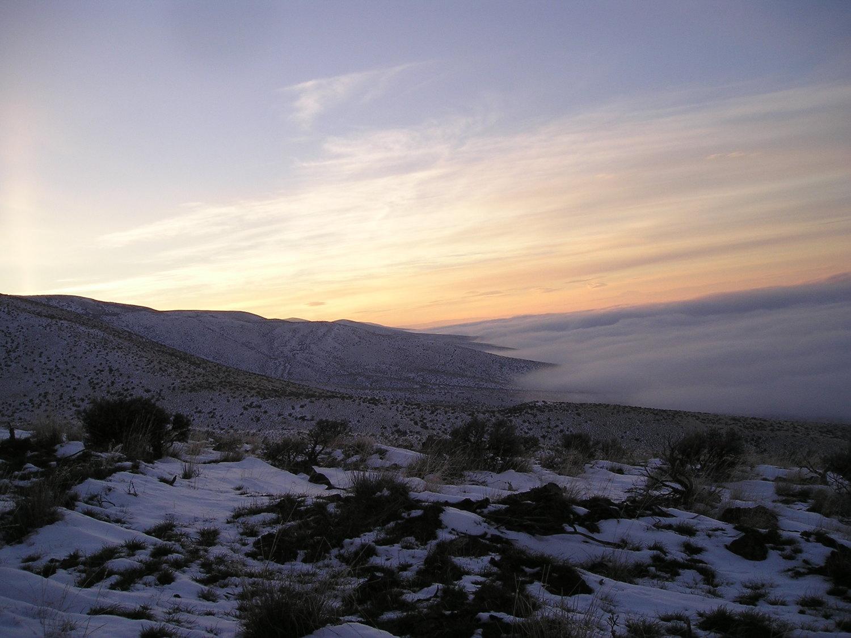fog in the horse heavens 2005.jpg