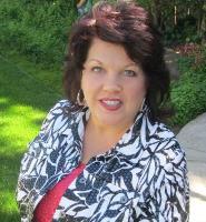 Cynthia Howard RN, CNC, PhD