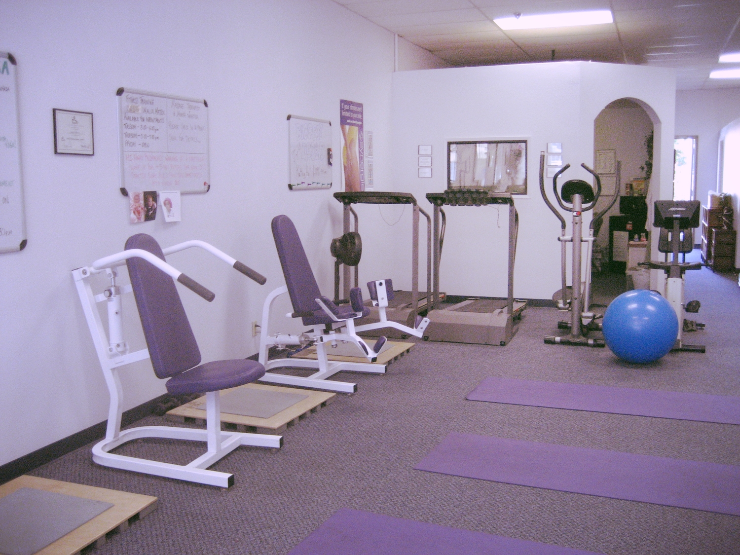 Healthy Inspirations Facility 12-02-08 009.jpg